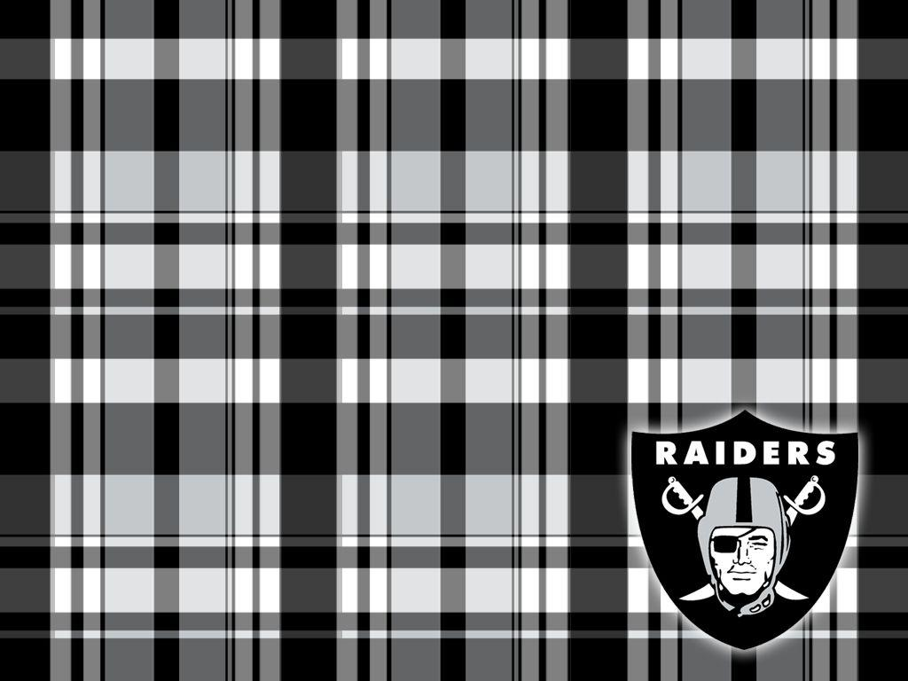 Oakland Raiders Wallpaper | PicsWallpaper.Com | Chainimage