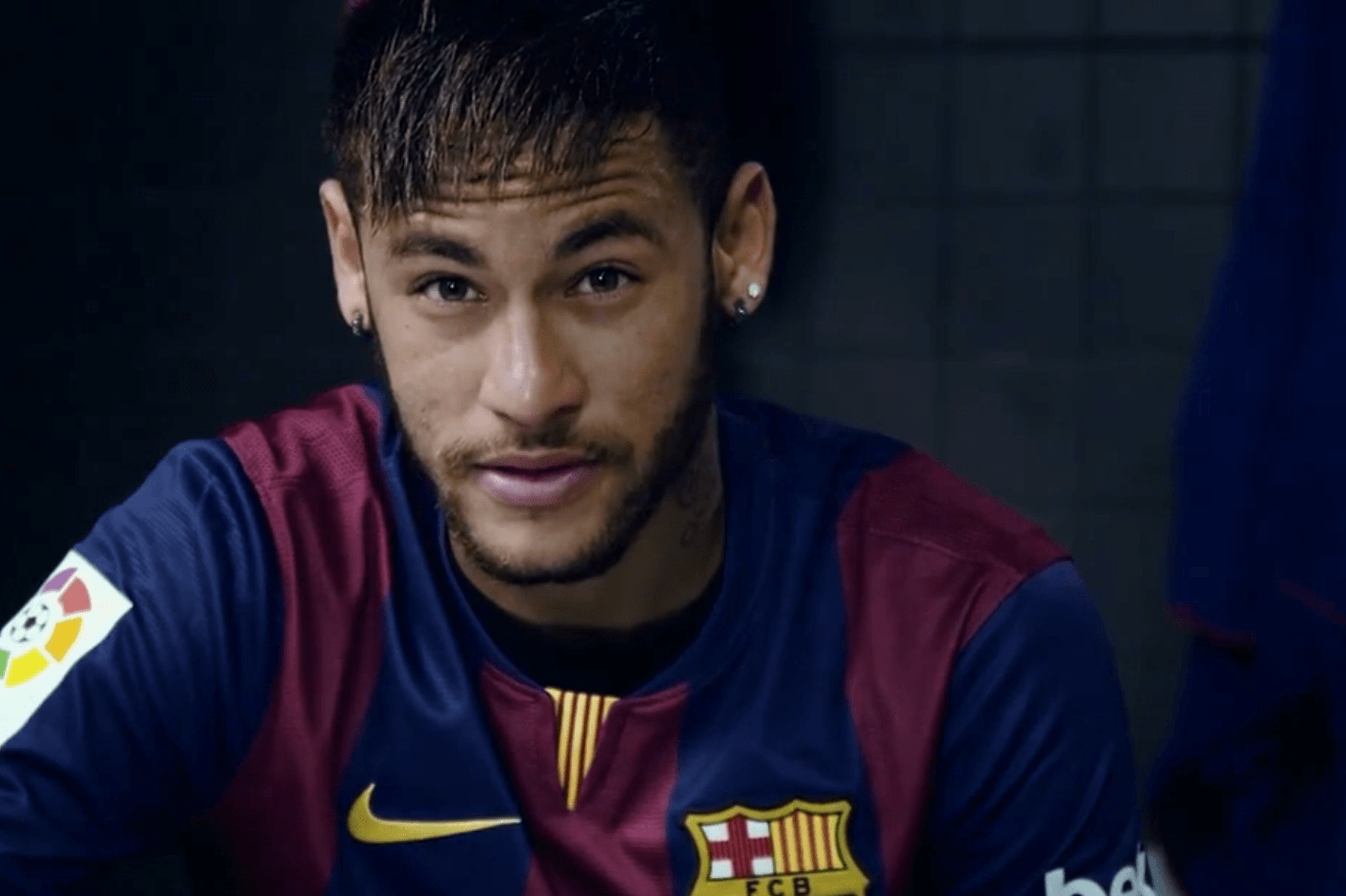 Neymar Jr. Wallpapers Full HD Pictures | Pictureicon