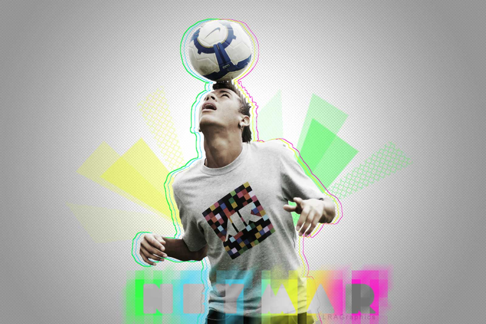 1000+ images about Neymar Jr Themes on Pinterest | Desktop ...
