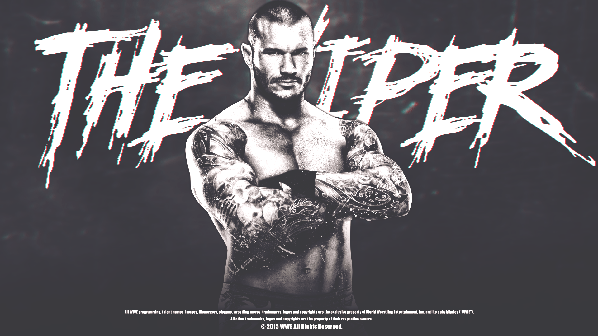 HD Randy Orton Wallpapers | HD Wallpapers, Backgrounds, Images ...