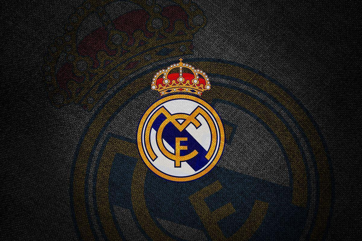 Wallpaper Android Wallpapers Real madrid wallpapers Madrid