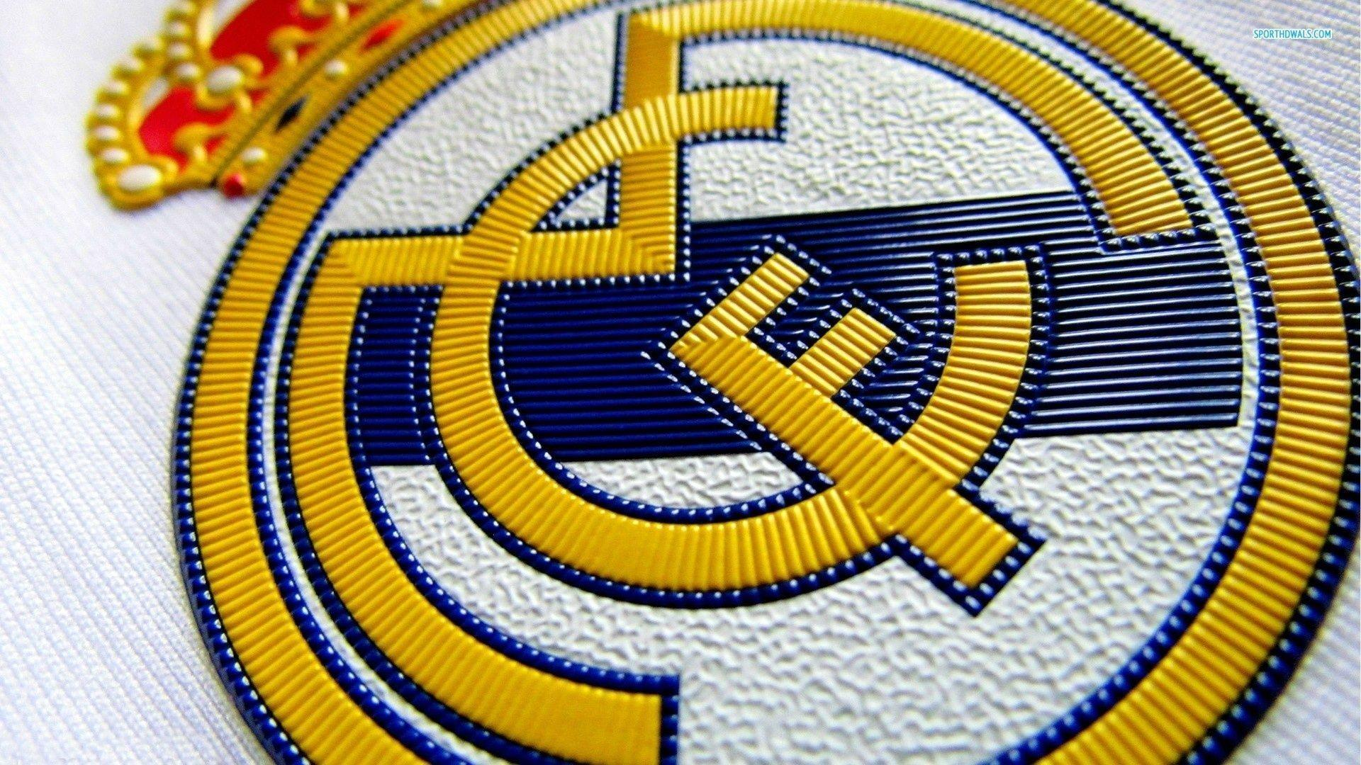 Full HD 1080p Real madrid Wallpapers HD, Desktop Backgrounds ...