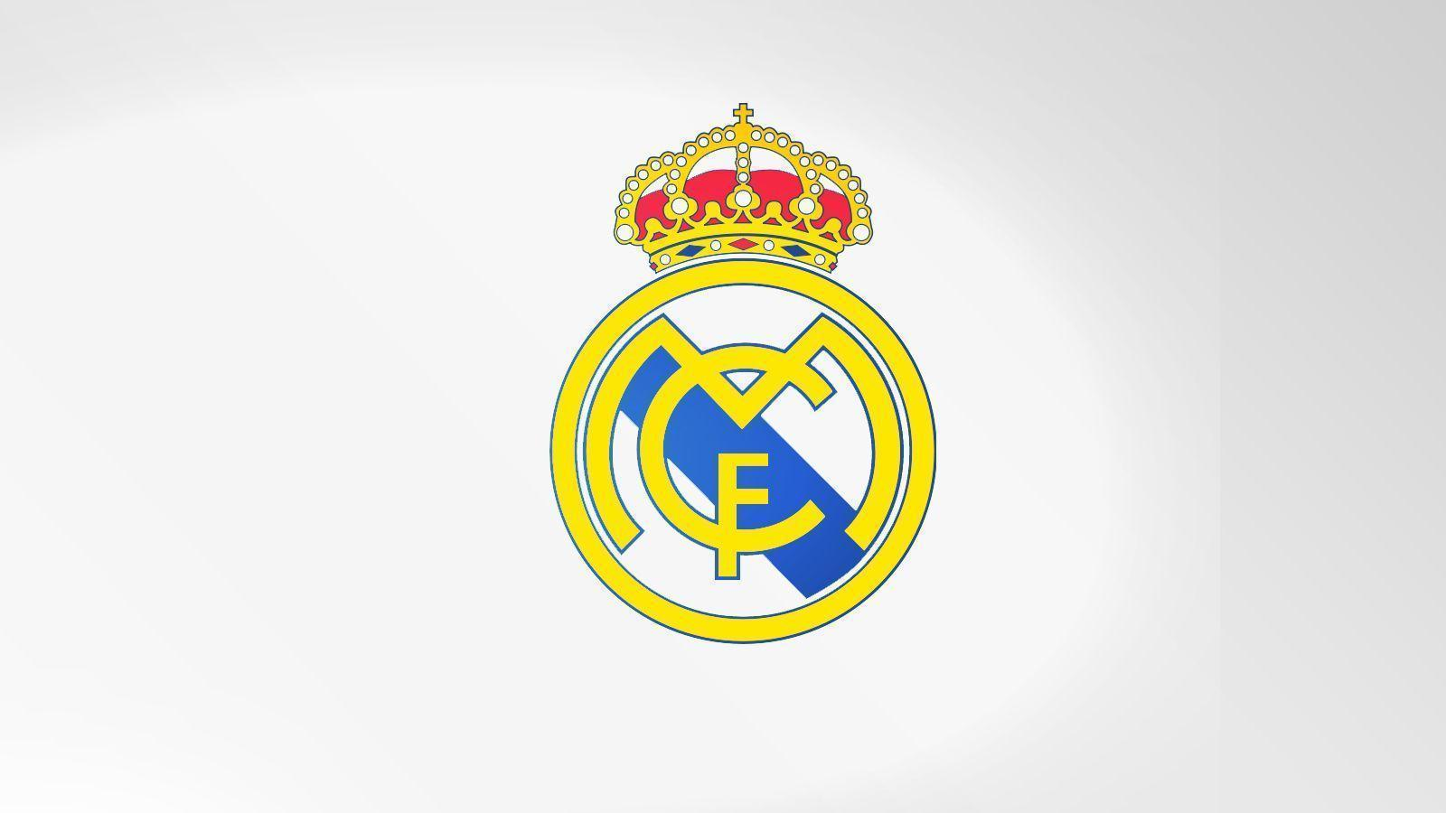 Real Madrid Wallpaper and Windows 10 Theme | All for Windows 10 Free