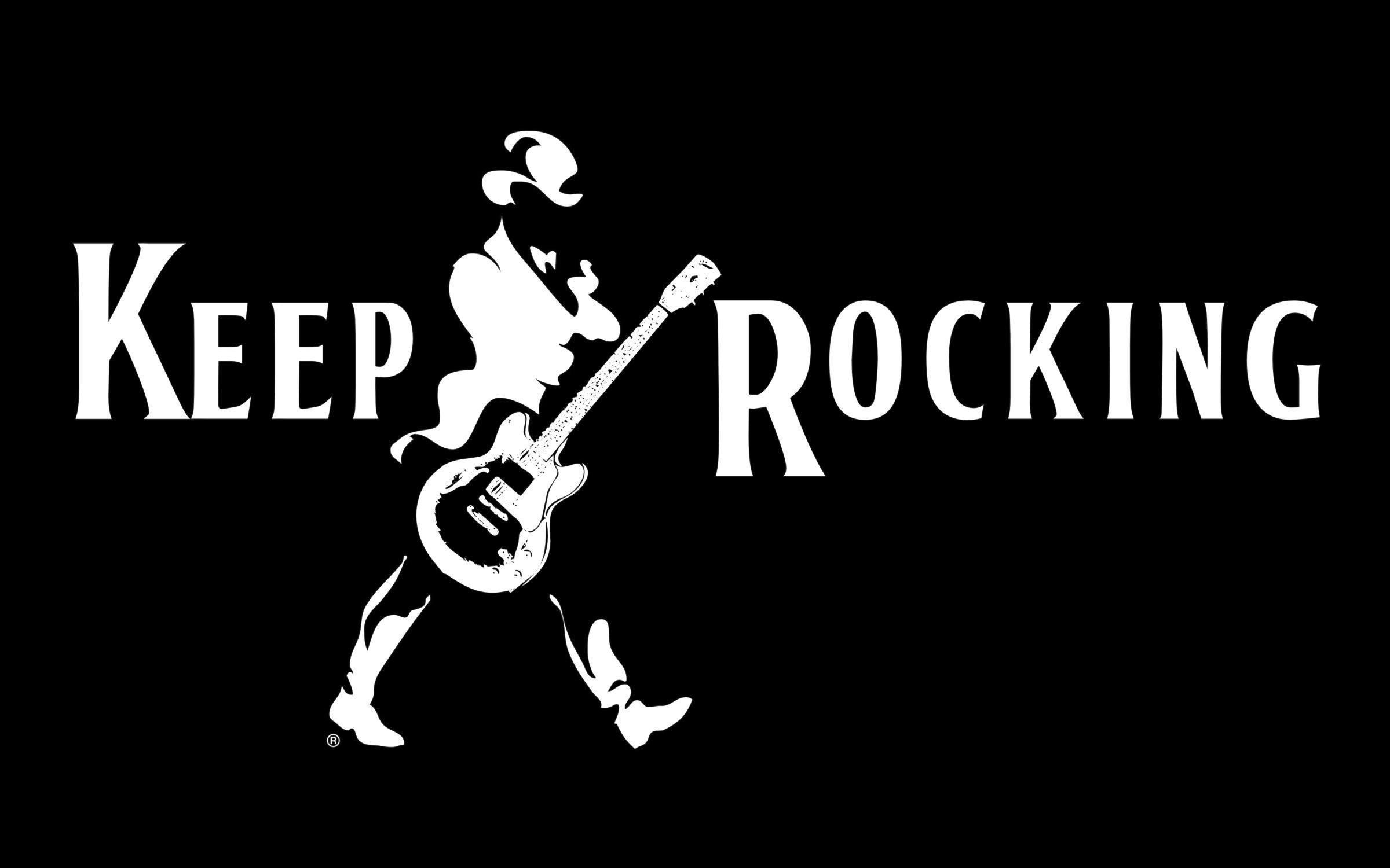 Rock And Roll Wallpapers Phone : Music Wallpapers