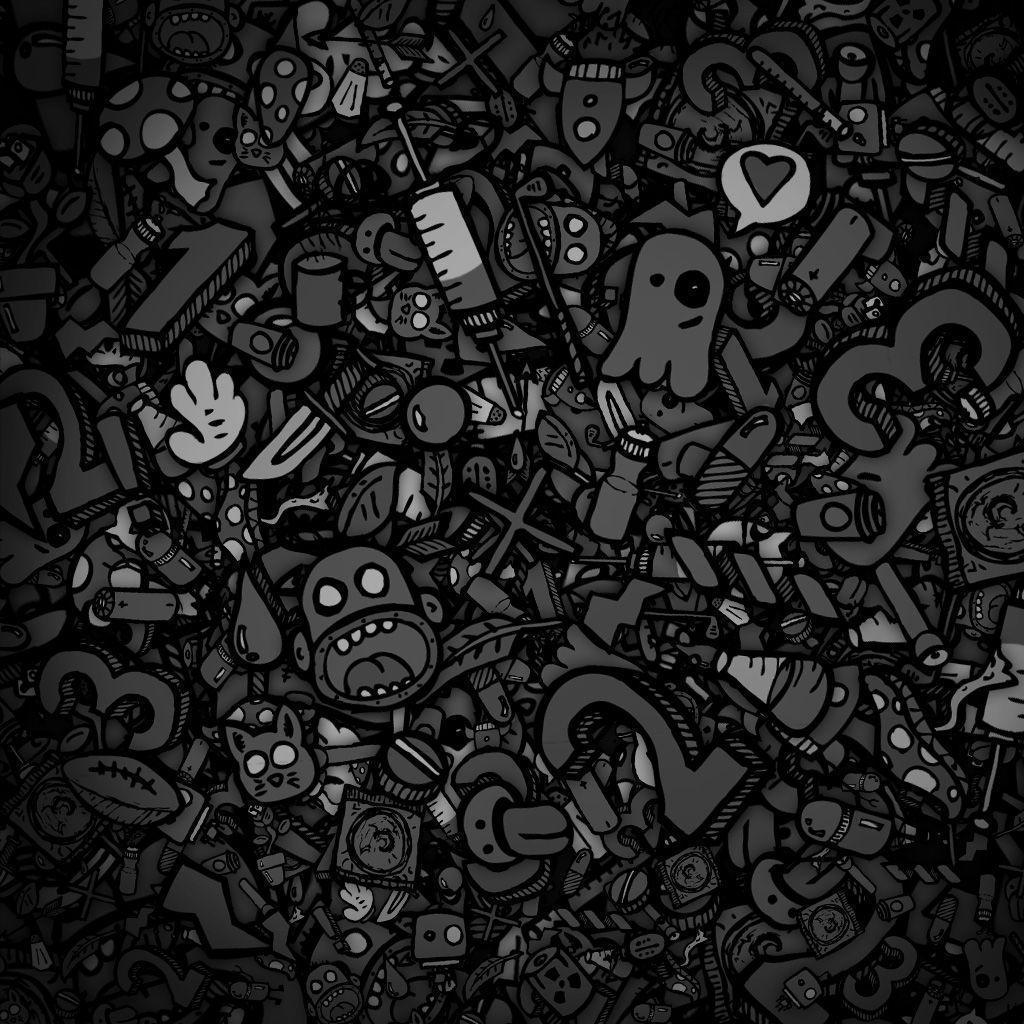 Rock N Roll Wallpapers - WallpaperSafari
