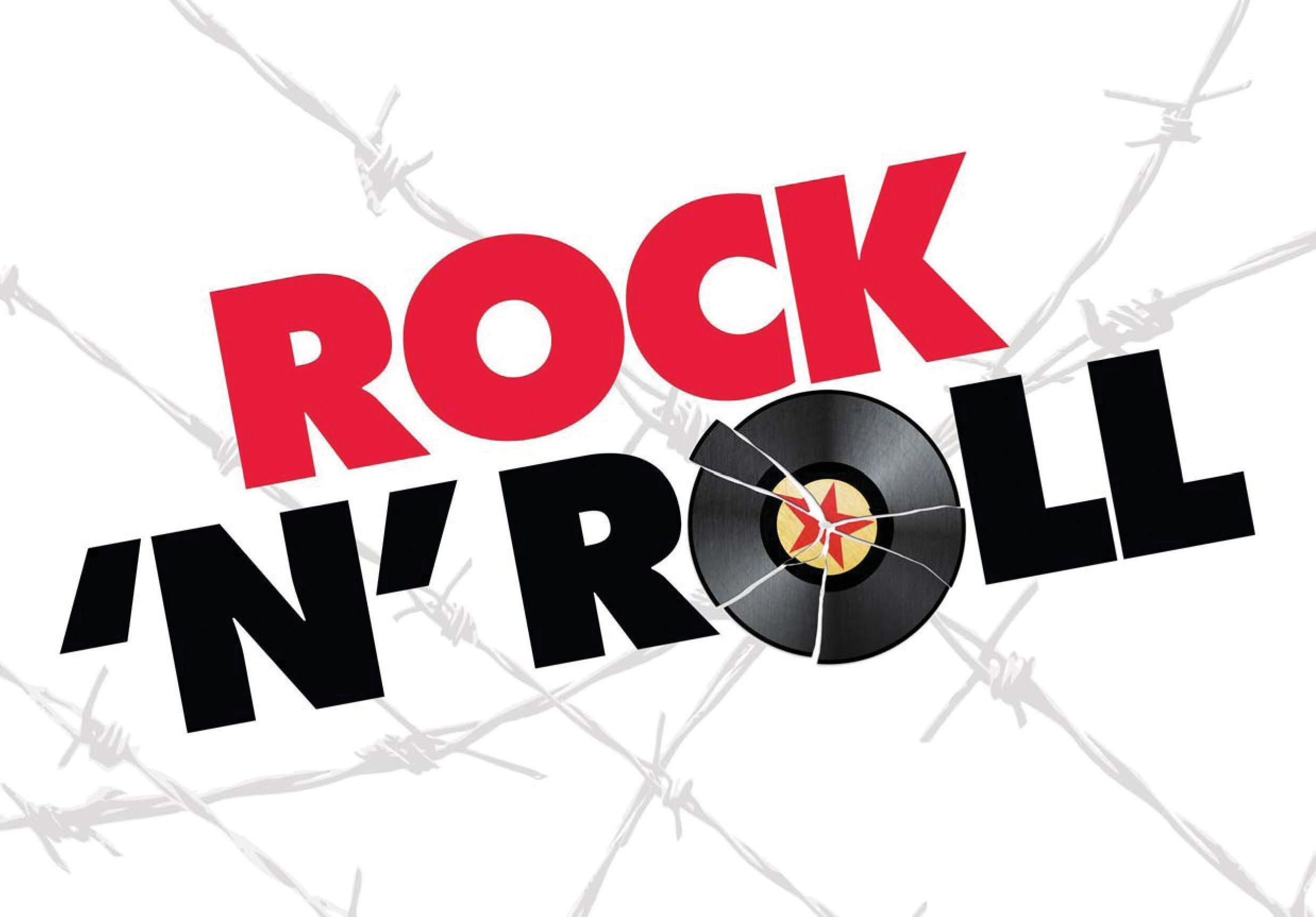 5 Rock'n'roll HD Wallpapers | Backgrounds - Wallpaper Abyss