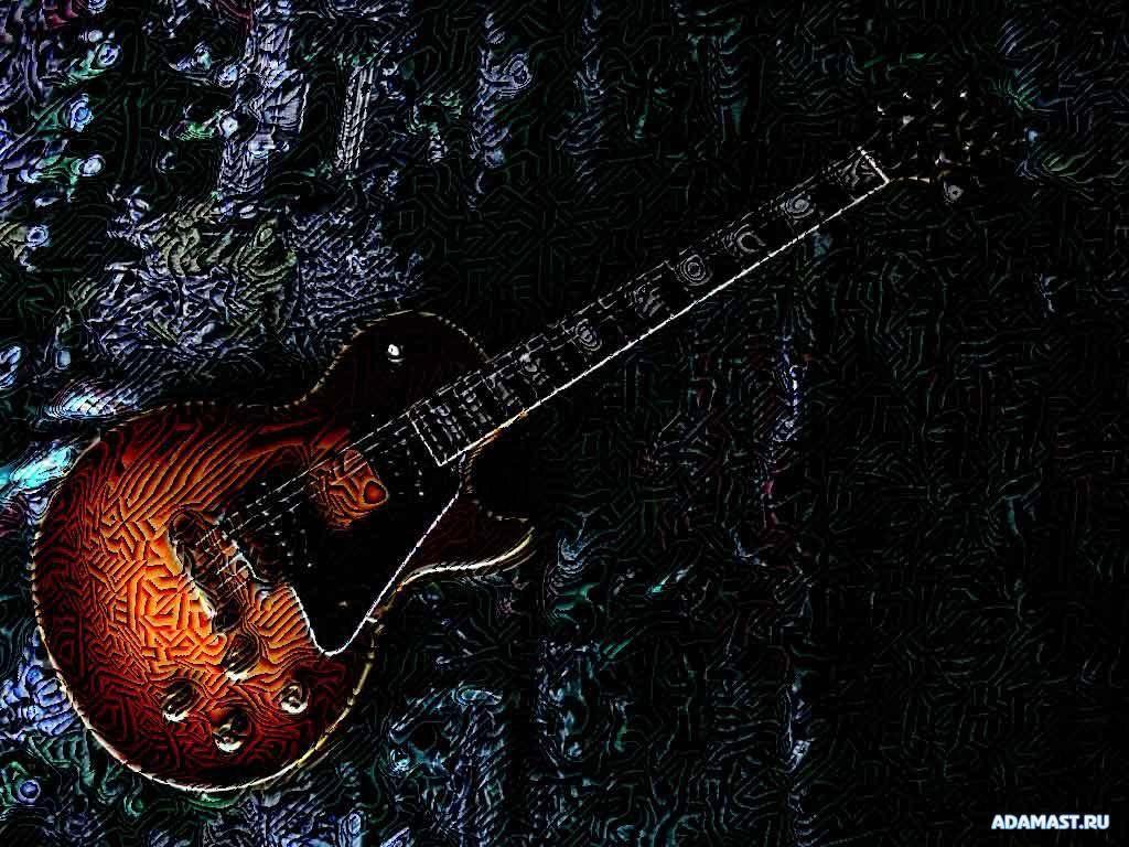 Enigma Do Rock: Wallpapers Rock N' Roll