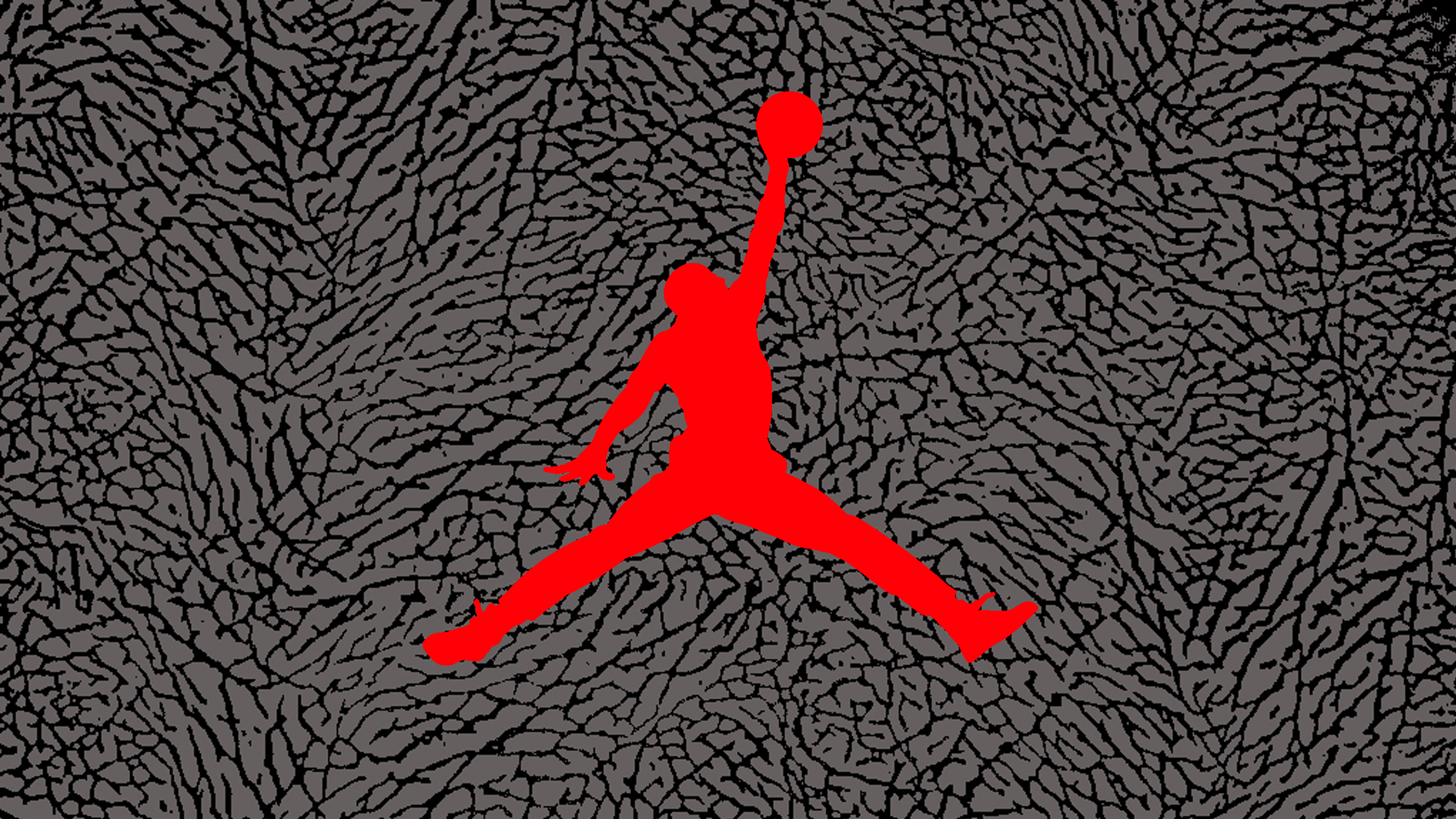 jumpman logo wallpaper mash - photo #6