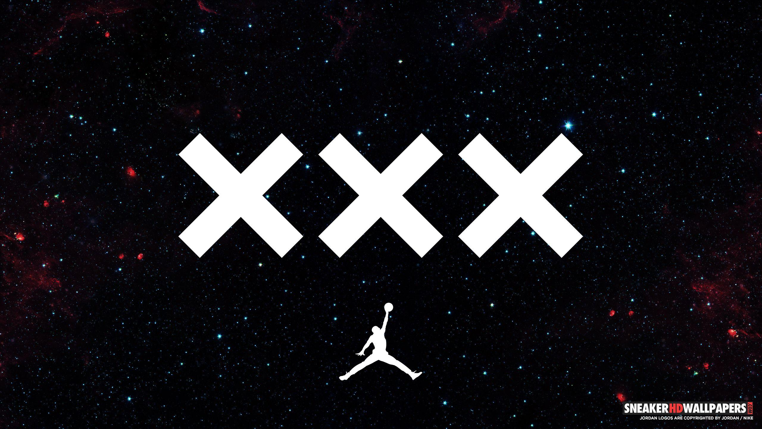 Air Jordan Wallpapers - Wallpaper Cave