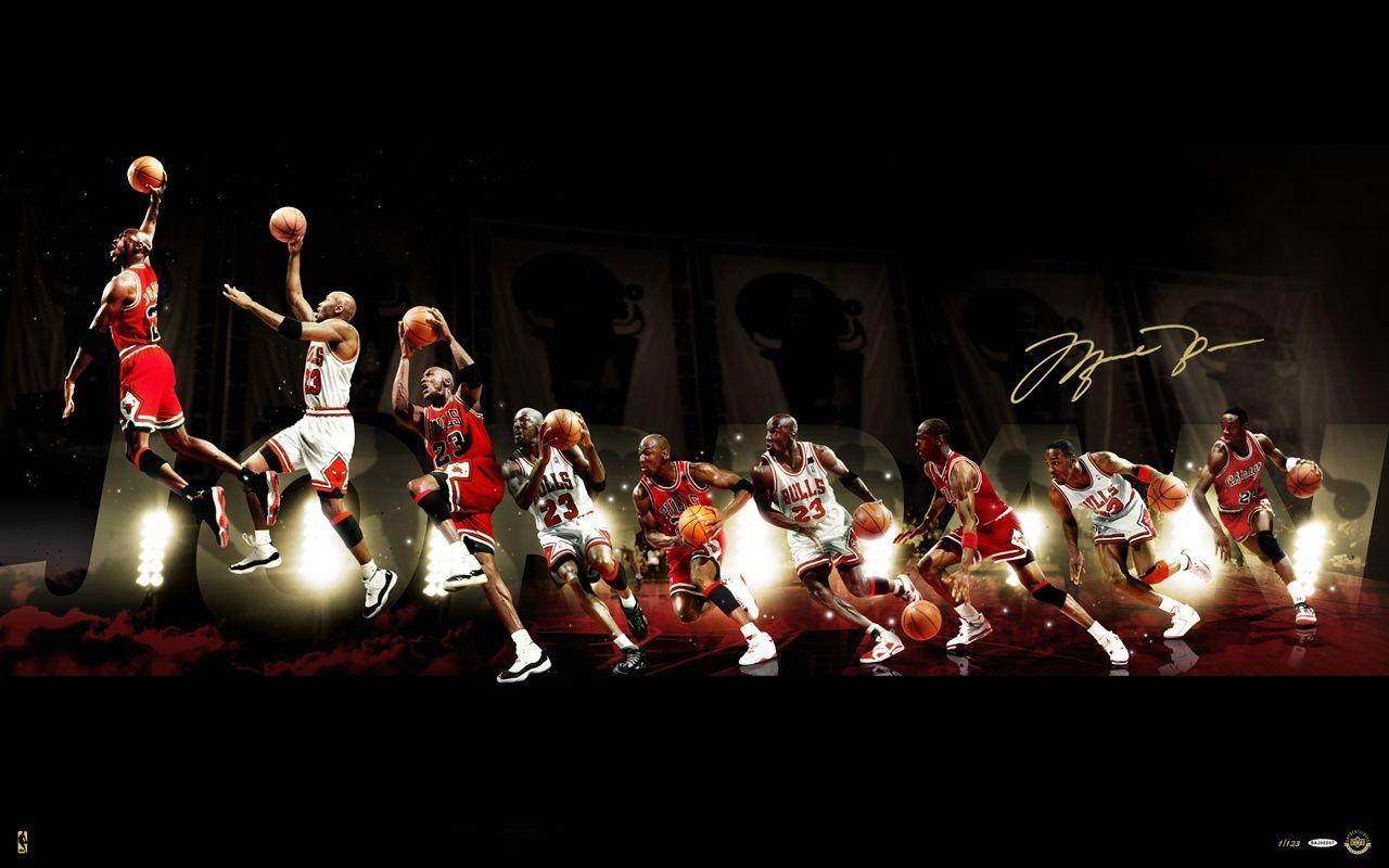 4361834-air-jordan-wallpaper.jpg