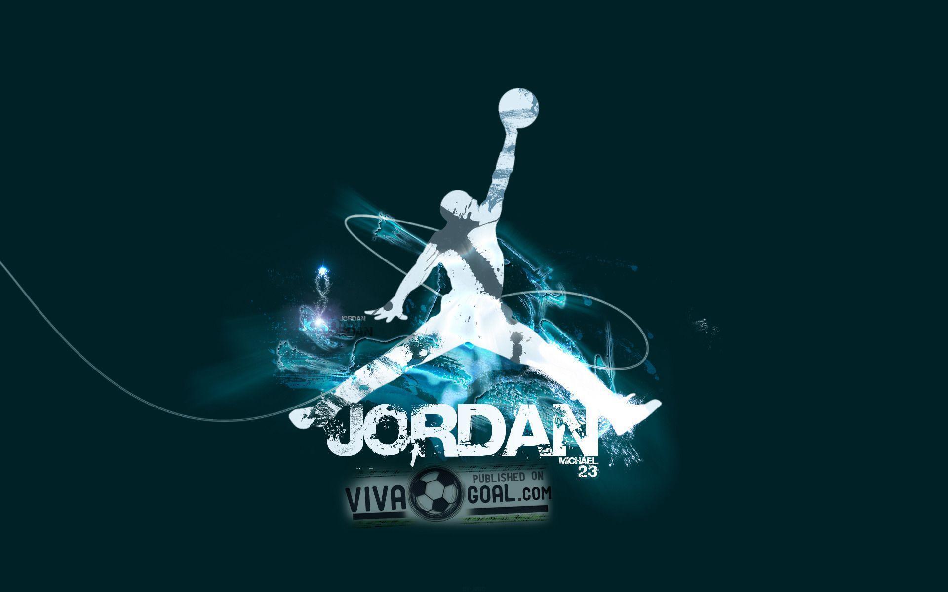 Logos, Hd images and Jordans on Pinterest