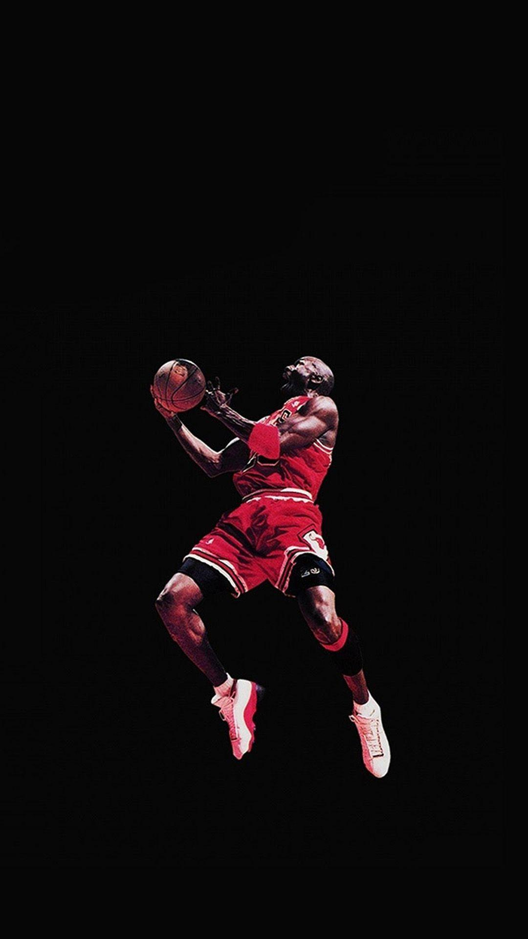 Air Jordan Wallpapers for Galaxy S5.jpg