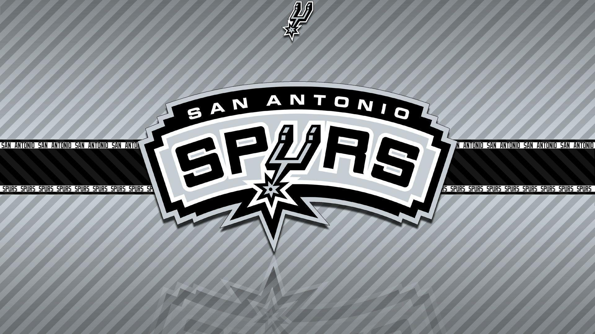 Spurs Wallpaper - wallpaper.