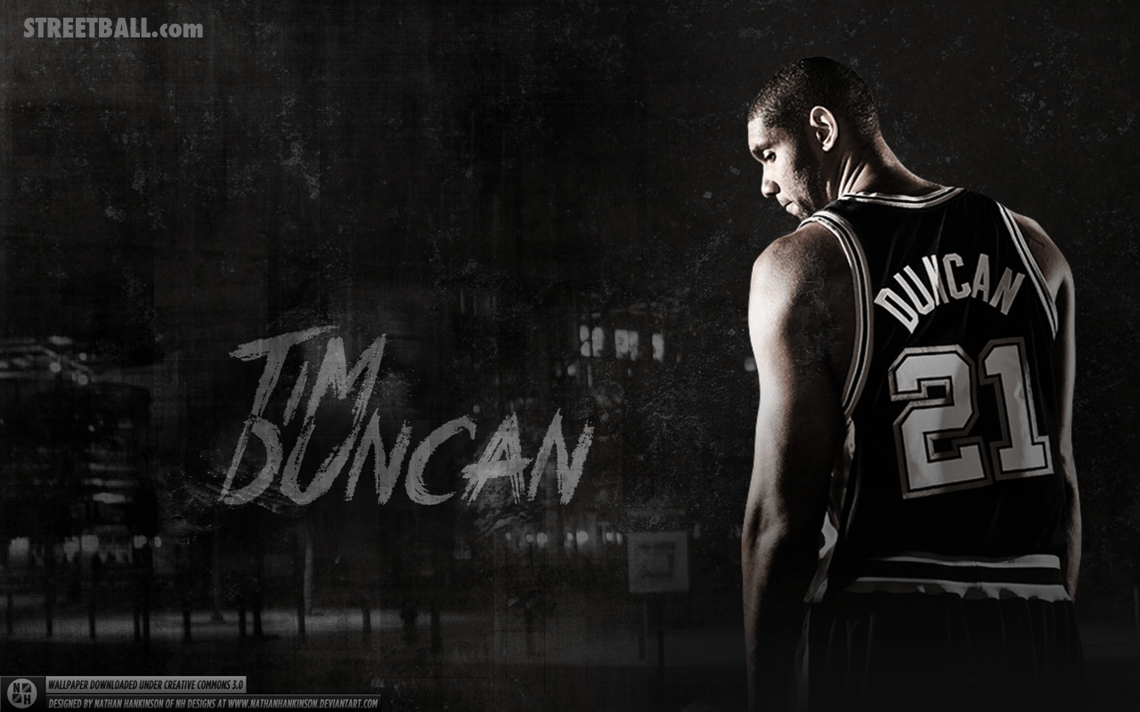 San Antonio Spurs Wallpaper Collection (43+)