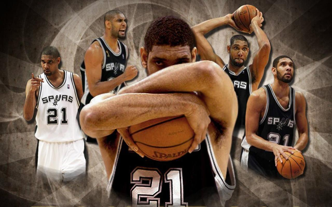 San Antonio Spurs HD Wallpaper Download - San Antonio Spurs HD ...