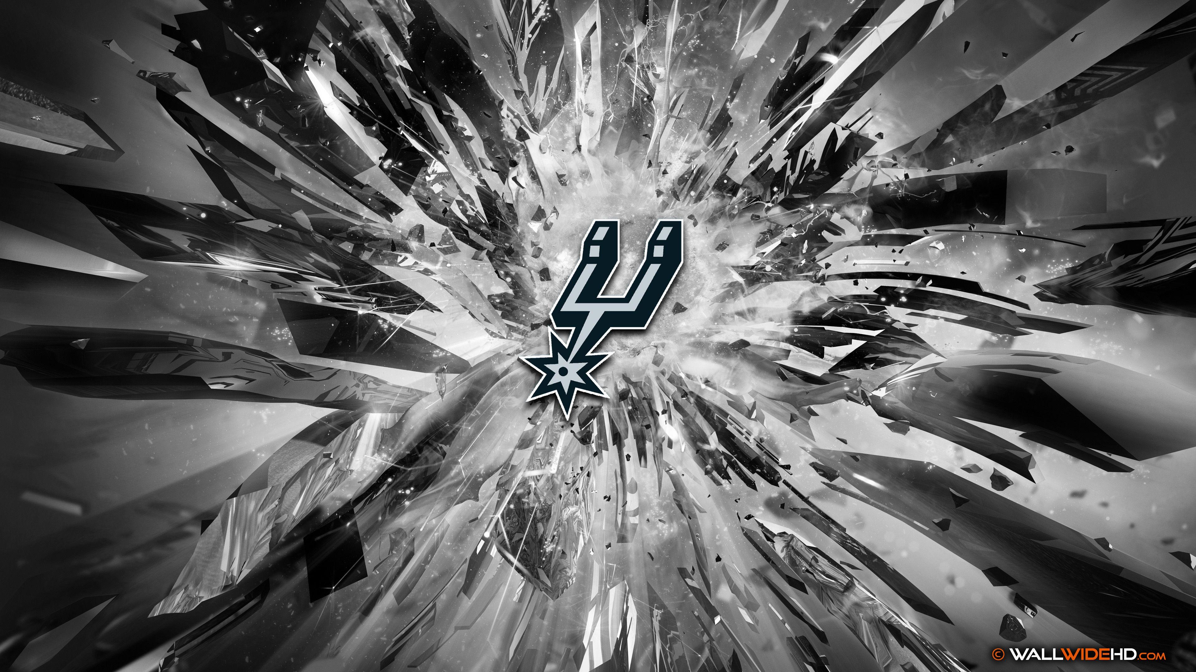 Spurs Wallpaper 2016 - WallpaperSafari