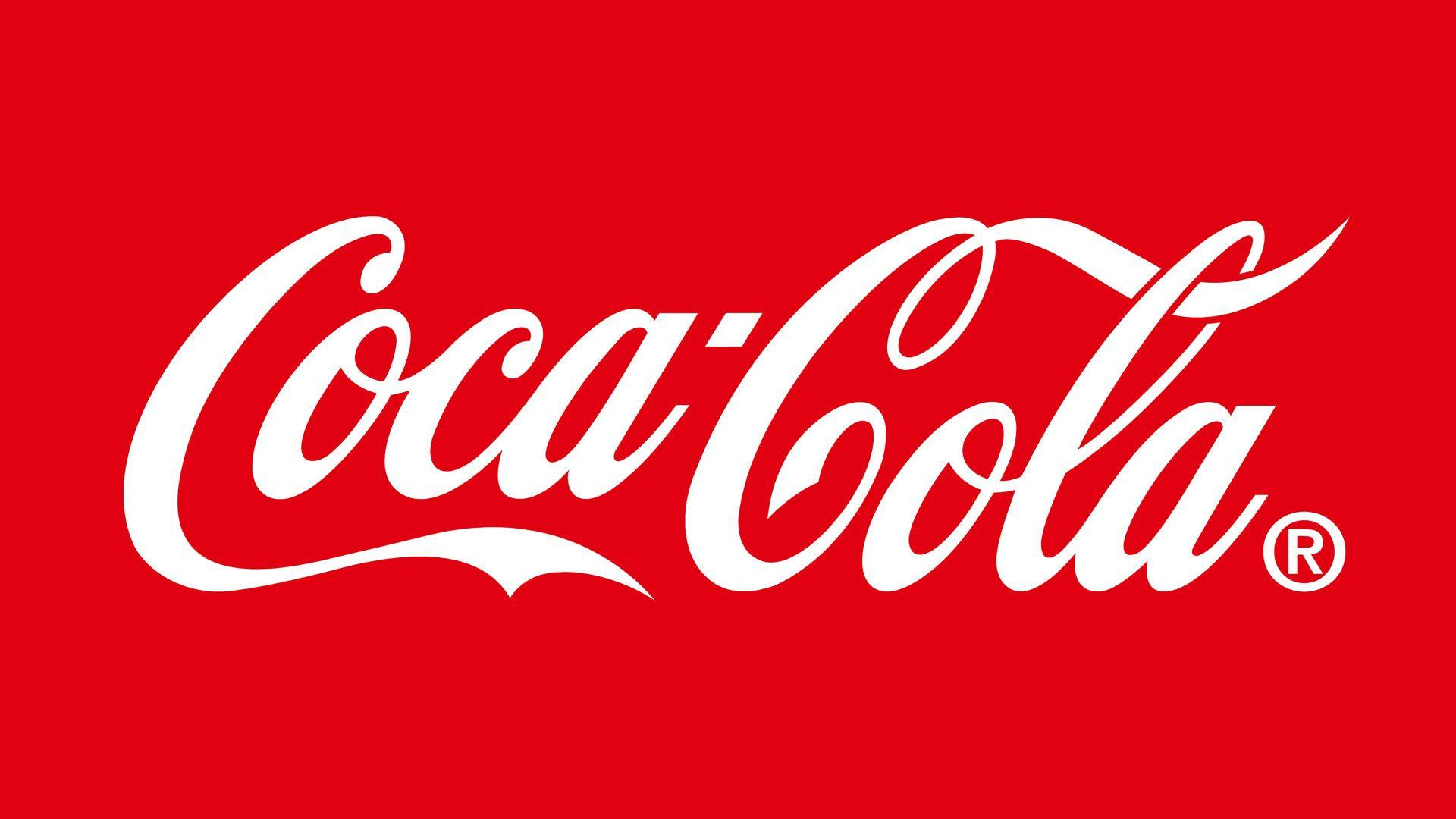 94 Coca Cola HD Wallpapers | Backgrounds - Wallpaper Abyss