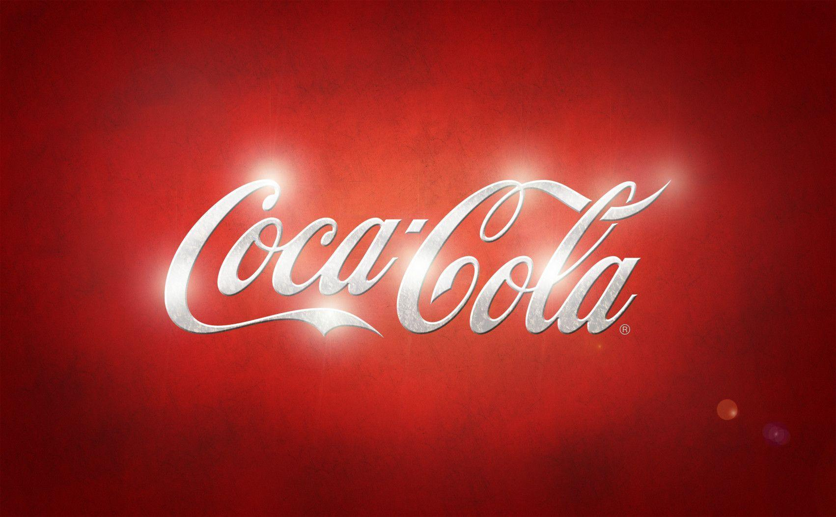 Vintage Coca Cola Wallpapers Group