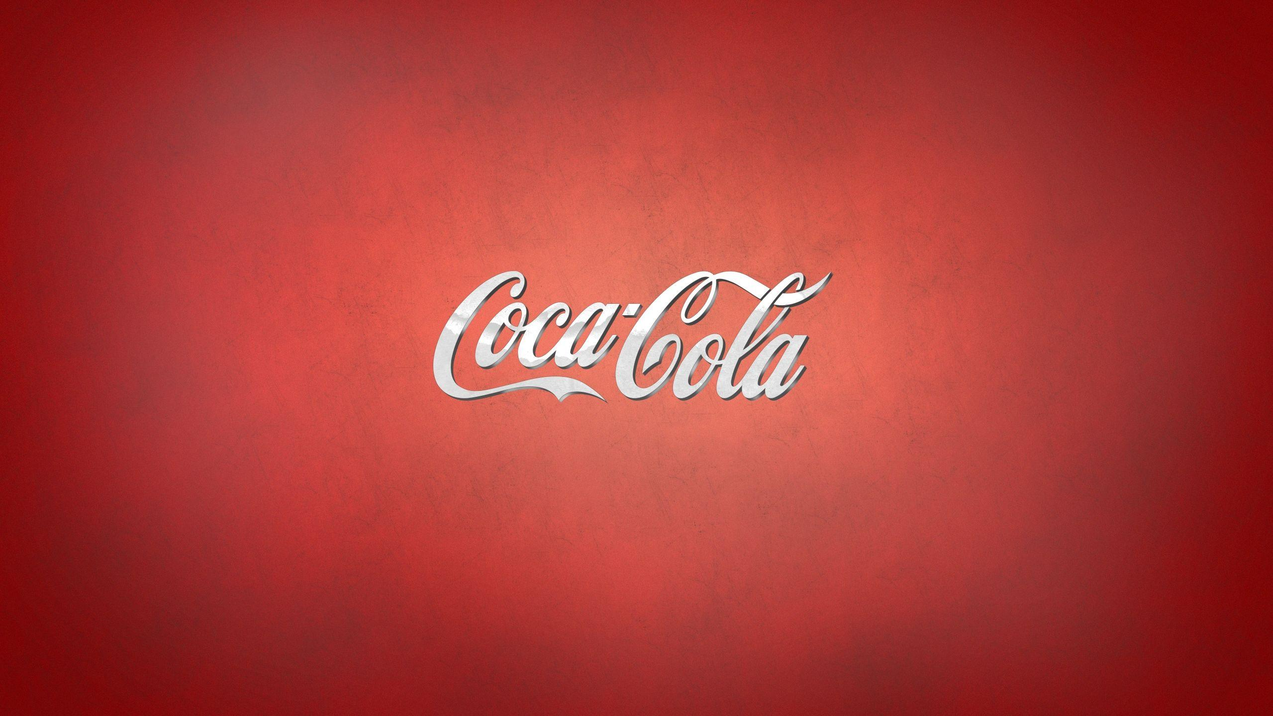 Coca Cola Wallpaper Download HD 15287 - Amazing Wallpaperz