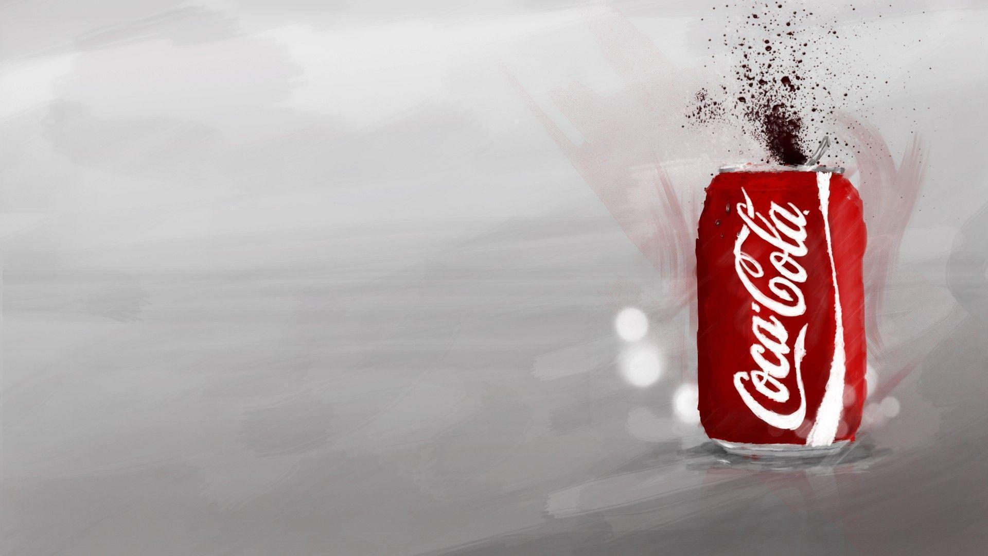 Coca Cola Wallpapers HD | HD Wallpapers, Backgrounds, Images, Art ...
