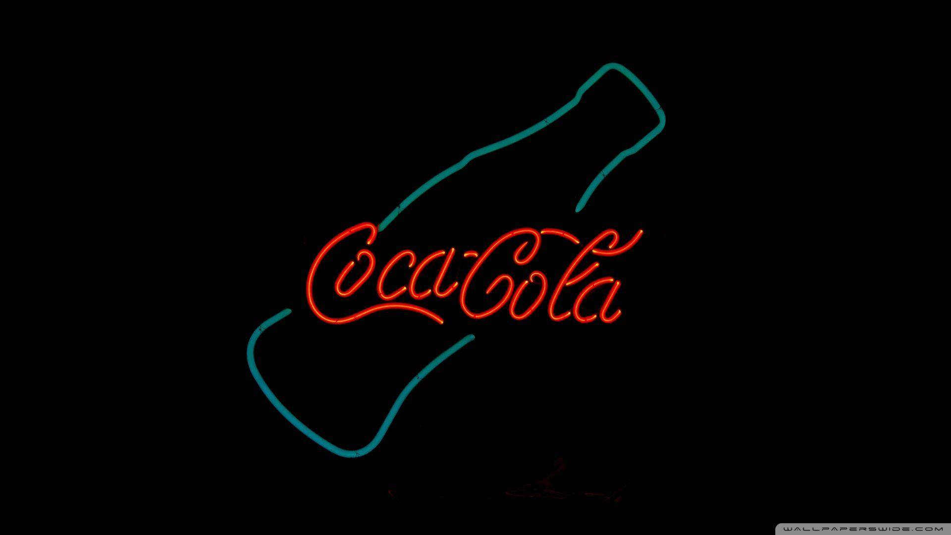 Coca Cola Wallpaper Photos 15351 - Amazing Wallpaperz
