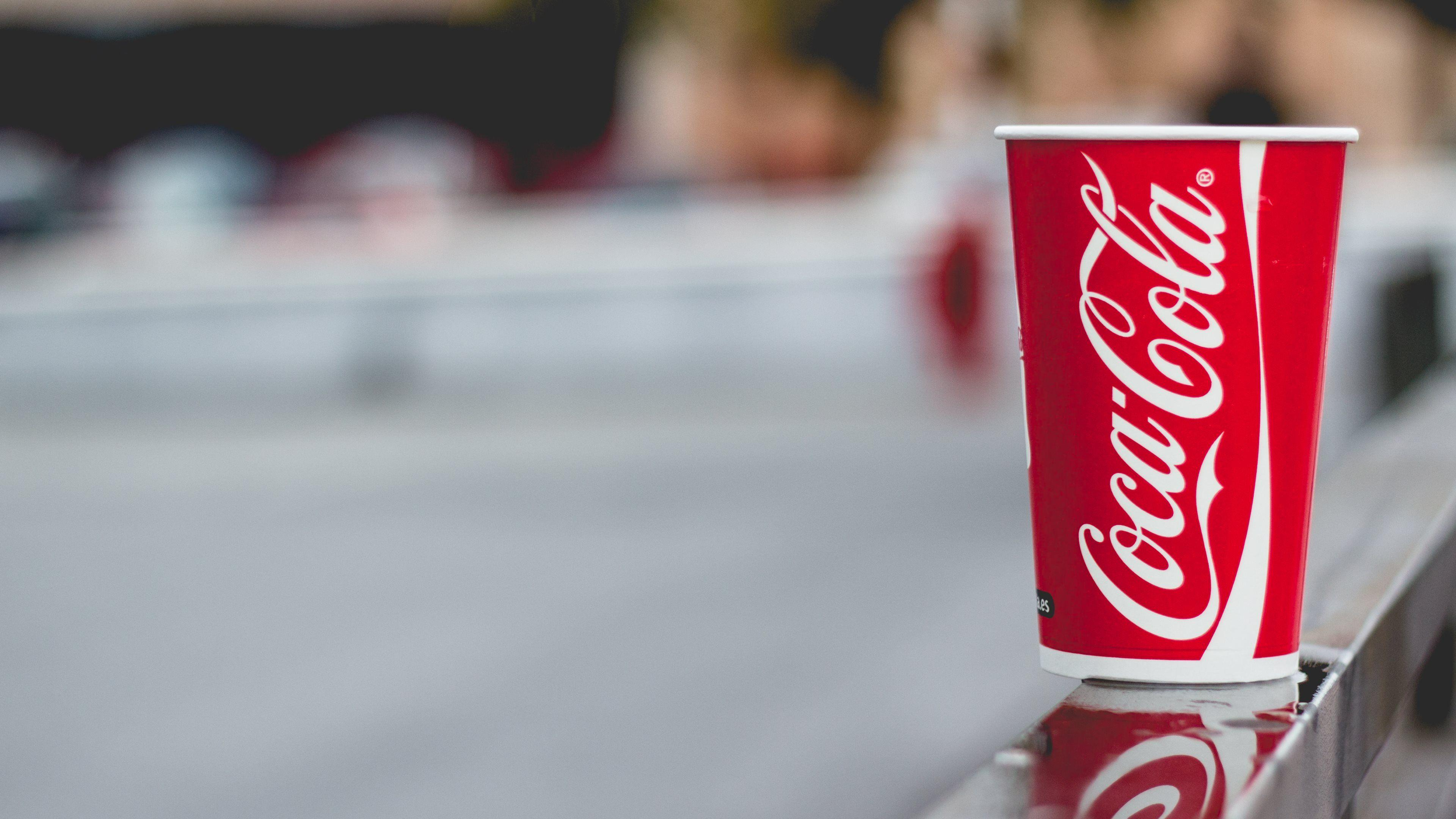 Coca Cola Backgrounds Free Download