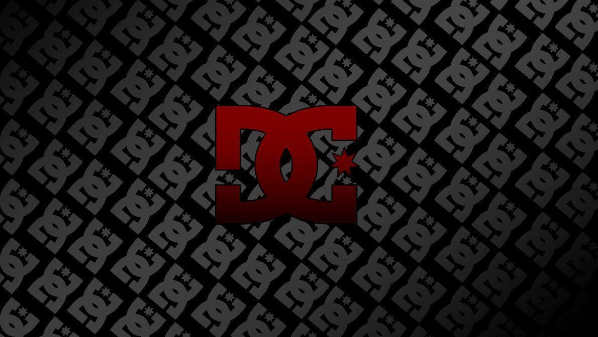 1000+ images about logo DC on Pinterest | Logos, Typography and ...