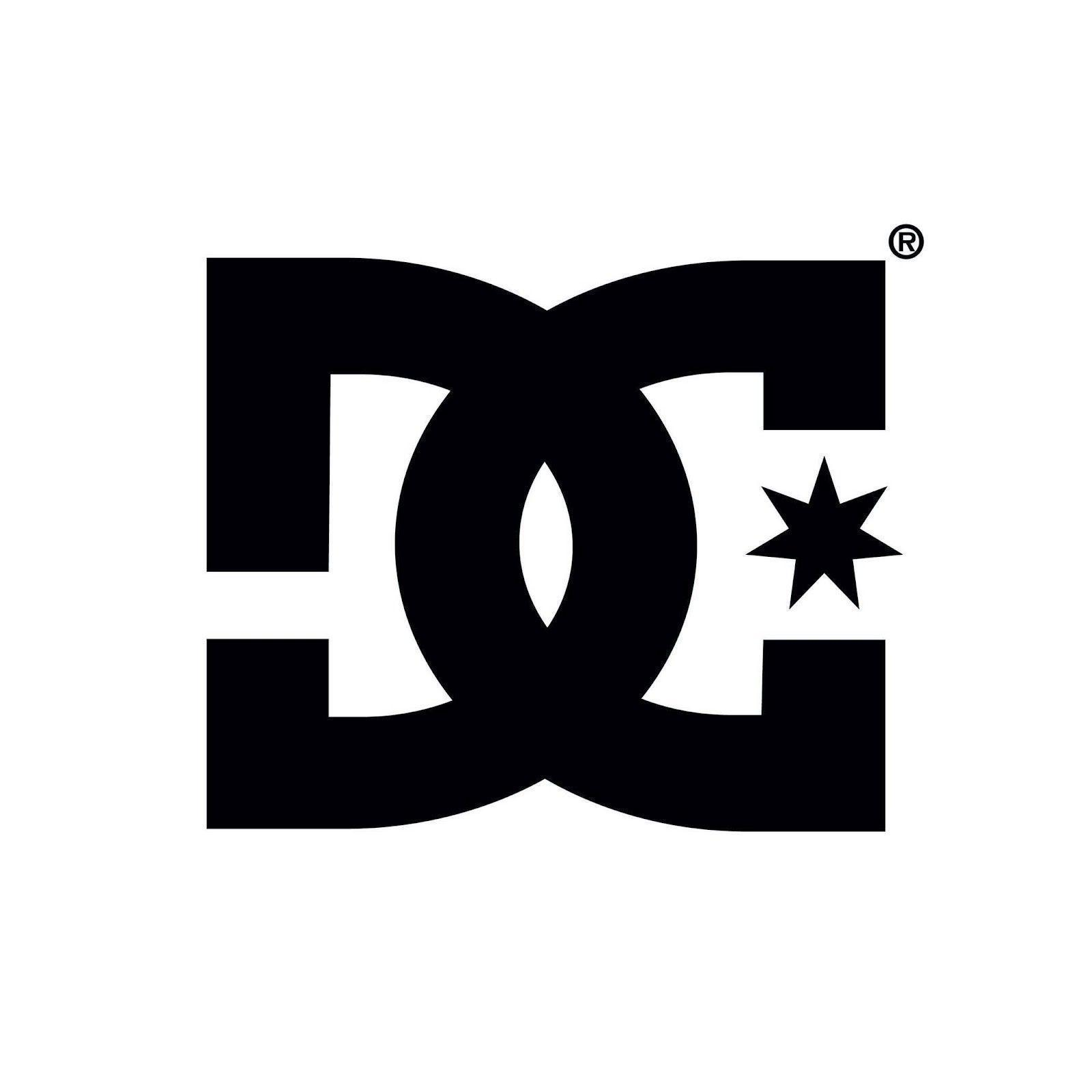wallpaper: Wallpapers Dc Shoes Logo
