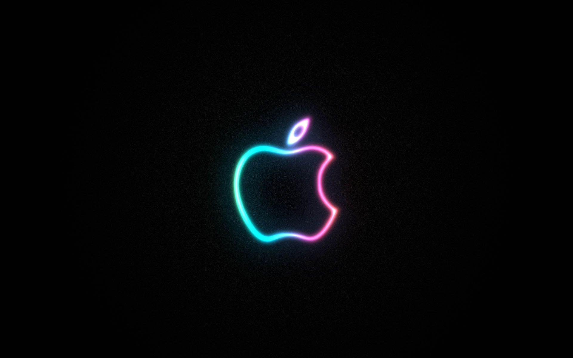 Unduh 4000 Wallpaper Apple Nba  Paling Baru