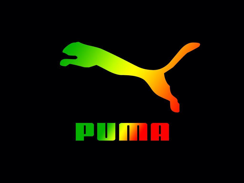 Puma Wallpaper HD - WallpaperSafari