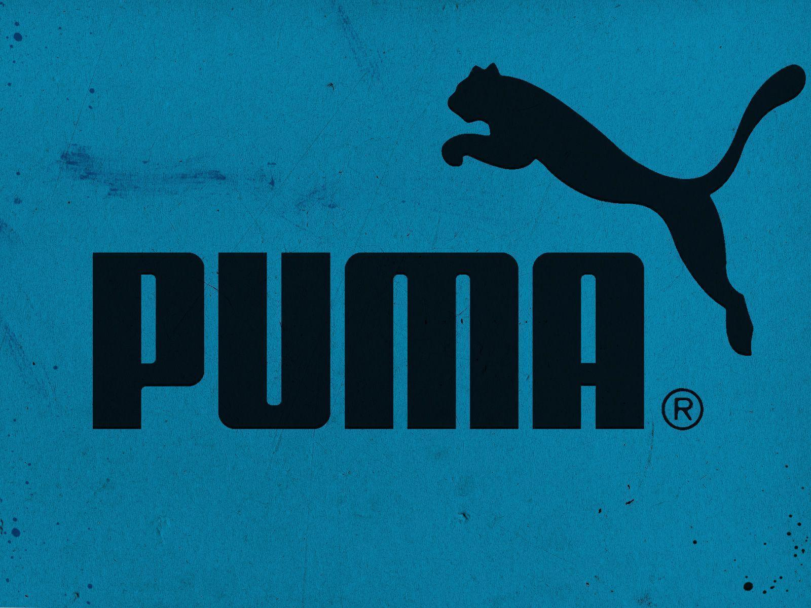 puma soccer wallpapers images - photo #5