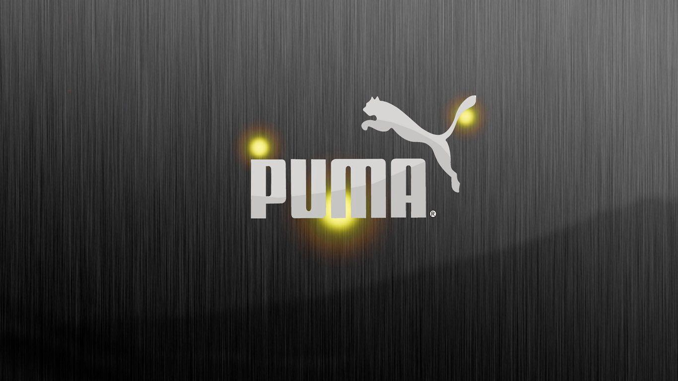 TTN Ministry » puma wallpaper hd