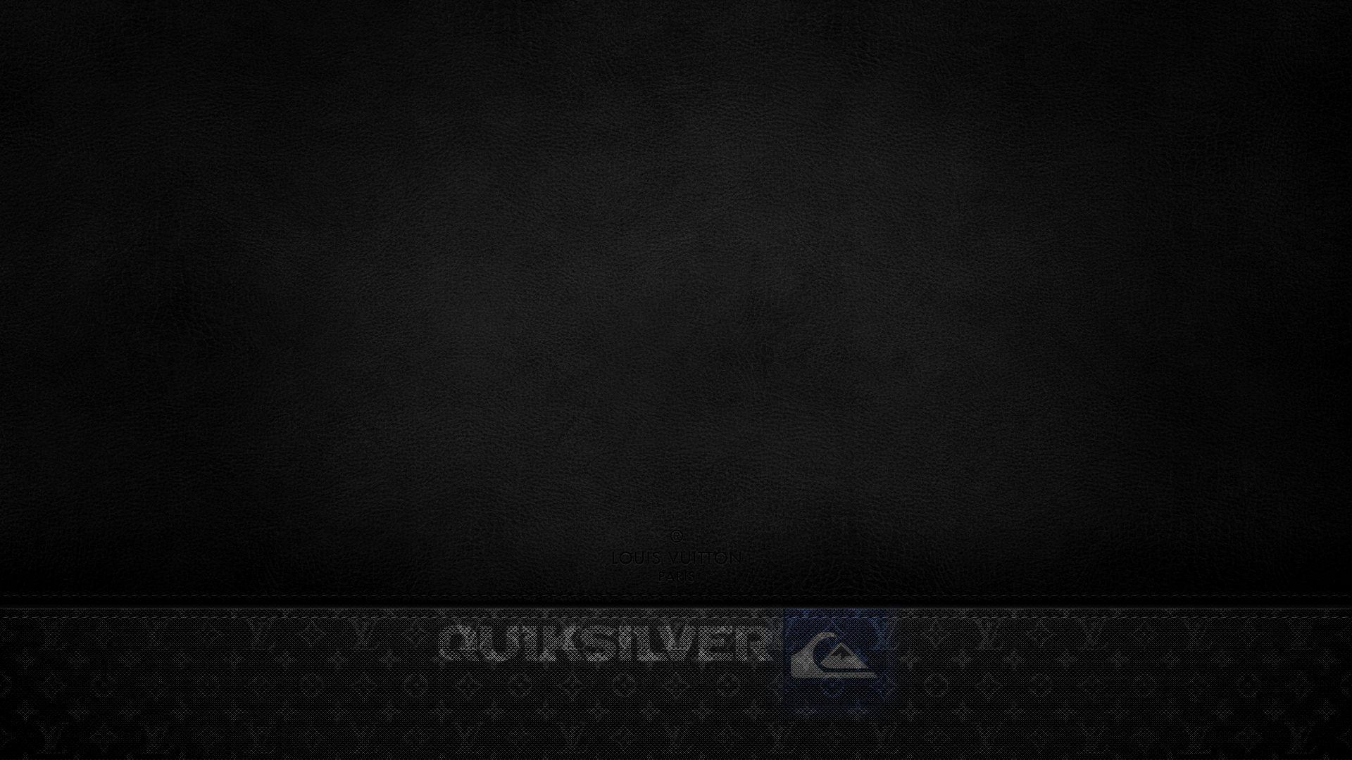 quiksilver wallpaper HD