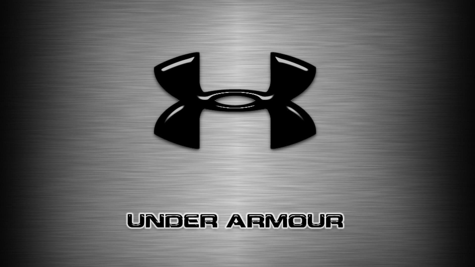 under armour wallpapers for facebook - photo #10