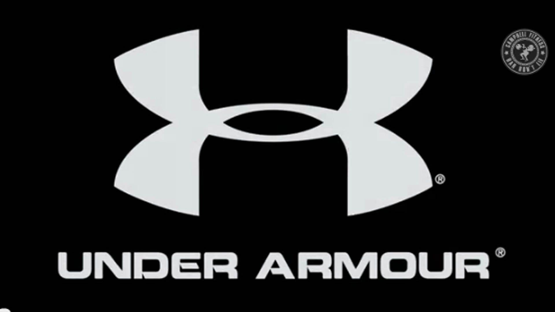Under Armour Wallpapers HD | HD Wallpapers, Backgrounds, Images ...
