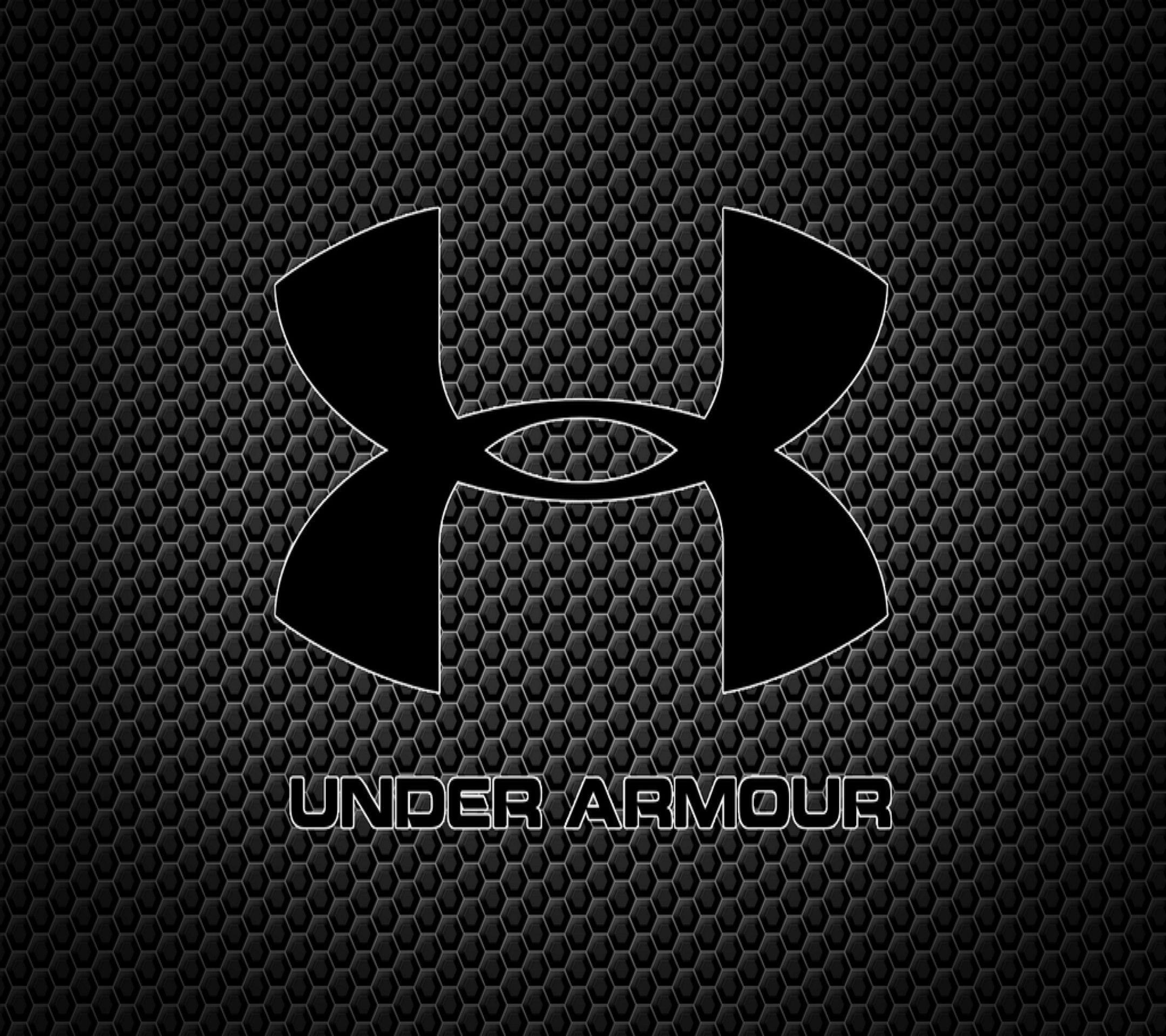 i will under armour wallpaper - photo #3