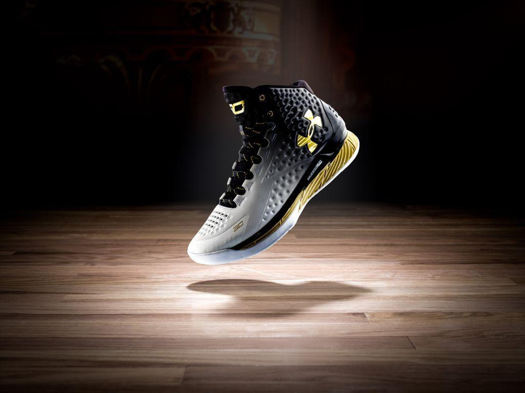curry one under armour logo wallpaper | CLAGS: Center for LGBTQ ...