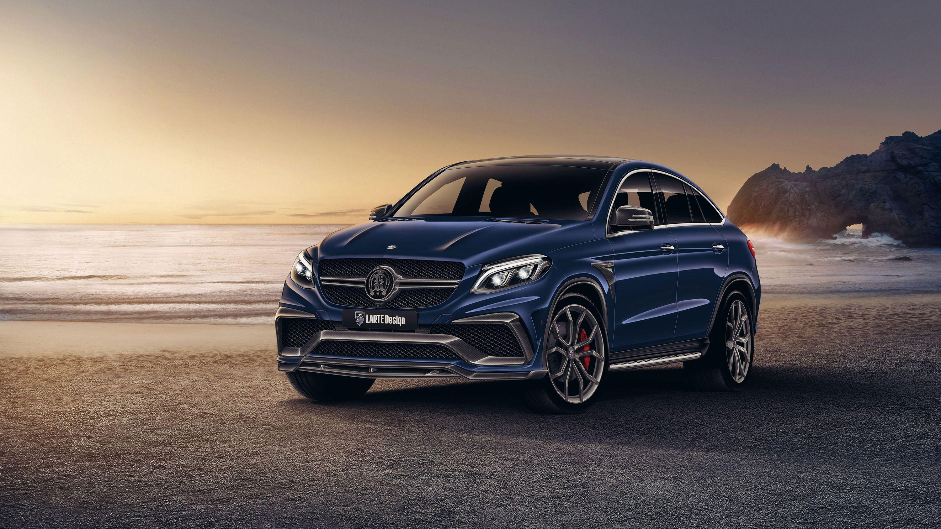 Mercedes Benz Car Wallpapers,Pictures