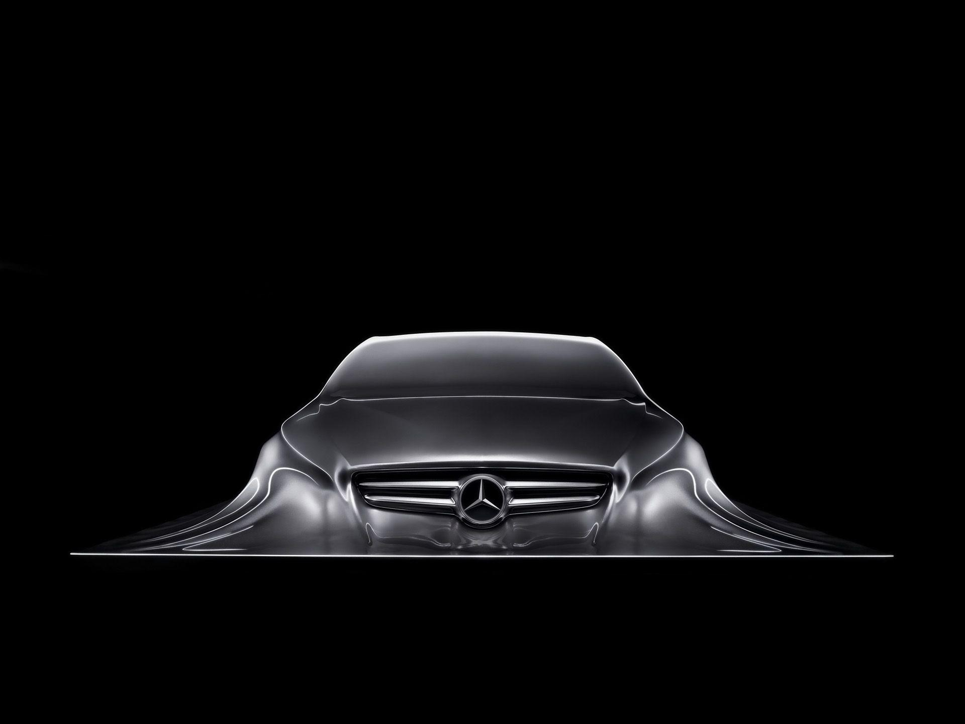 Mercedes Logo Wallpapers Group