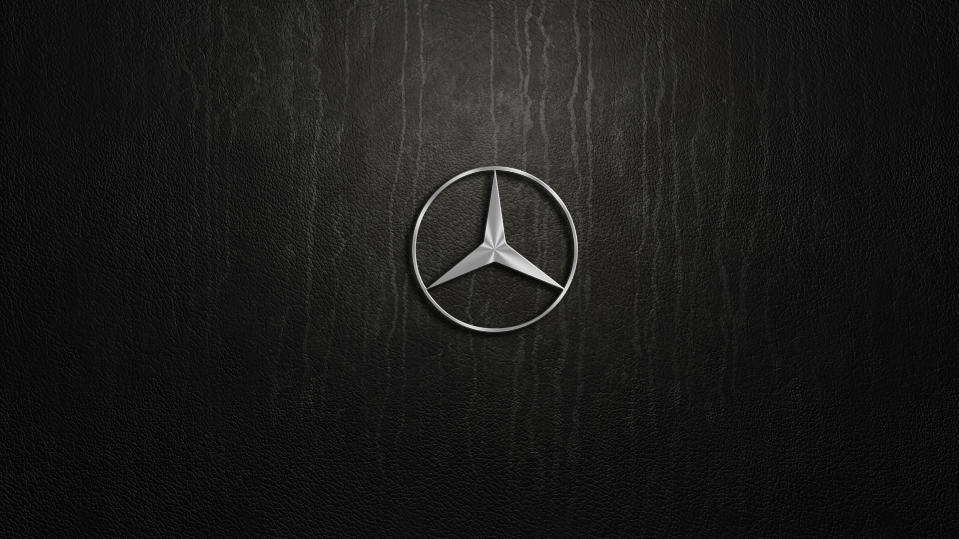 Mercedes benz wallpapers wallpaper cave mercedes benz logo wallpapers voltagebd Images