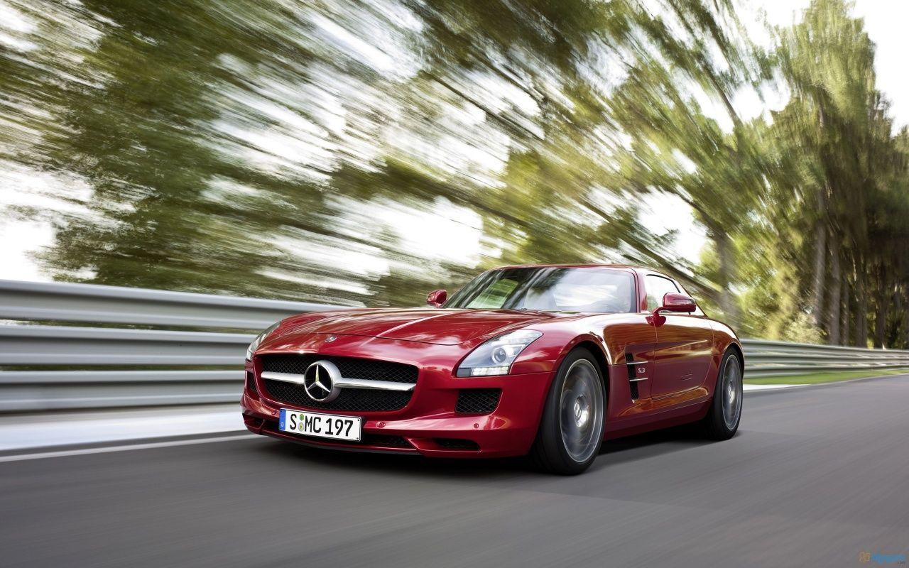 HD wallpapers mercedes benz wallpapers hd mercedes wallpapers