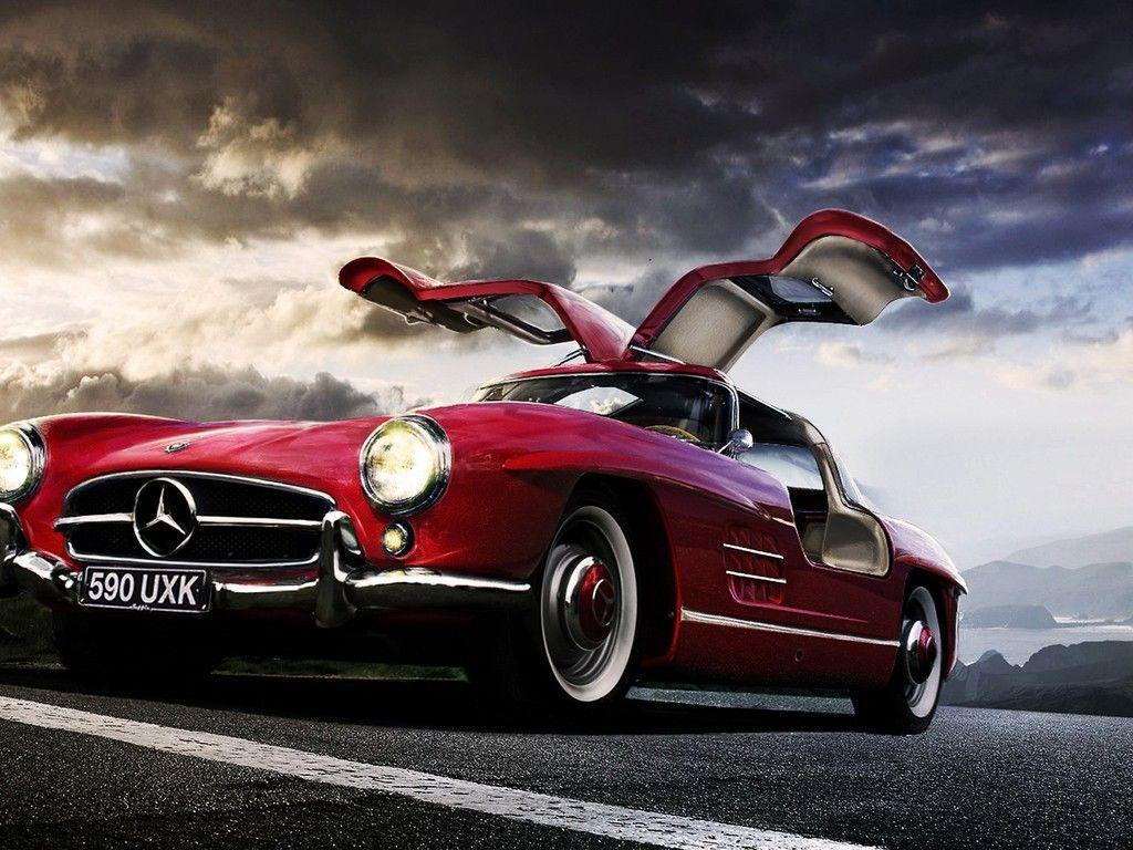 Cars tires mercedes-benz wallpaper | AllWallpaper.in #8423 | PC | en