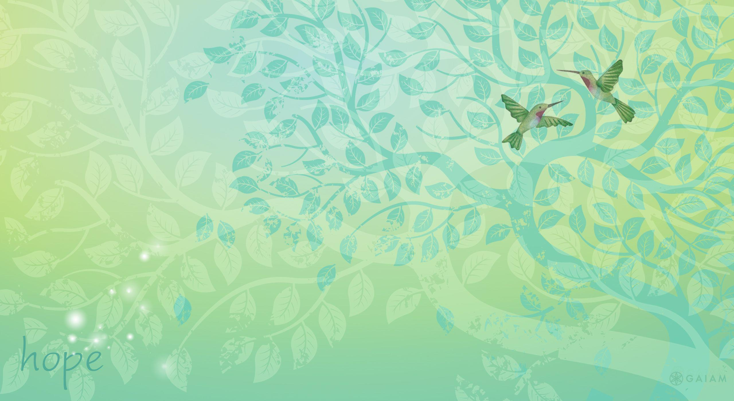 Health Wallpapers - Wallpaper Cave Health And Wellness Wallpaper