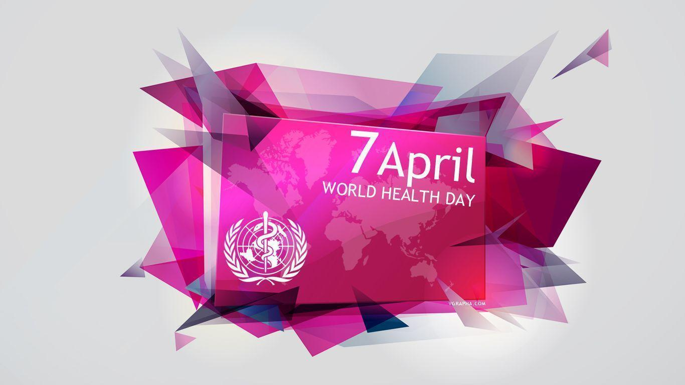 World Health Day Wallpapers HD Download