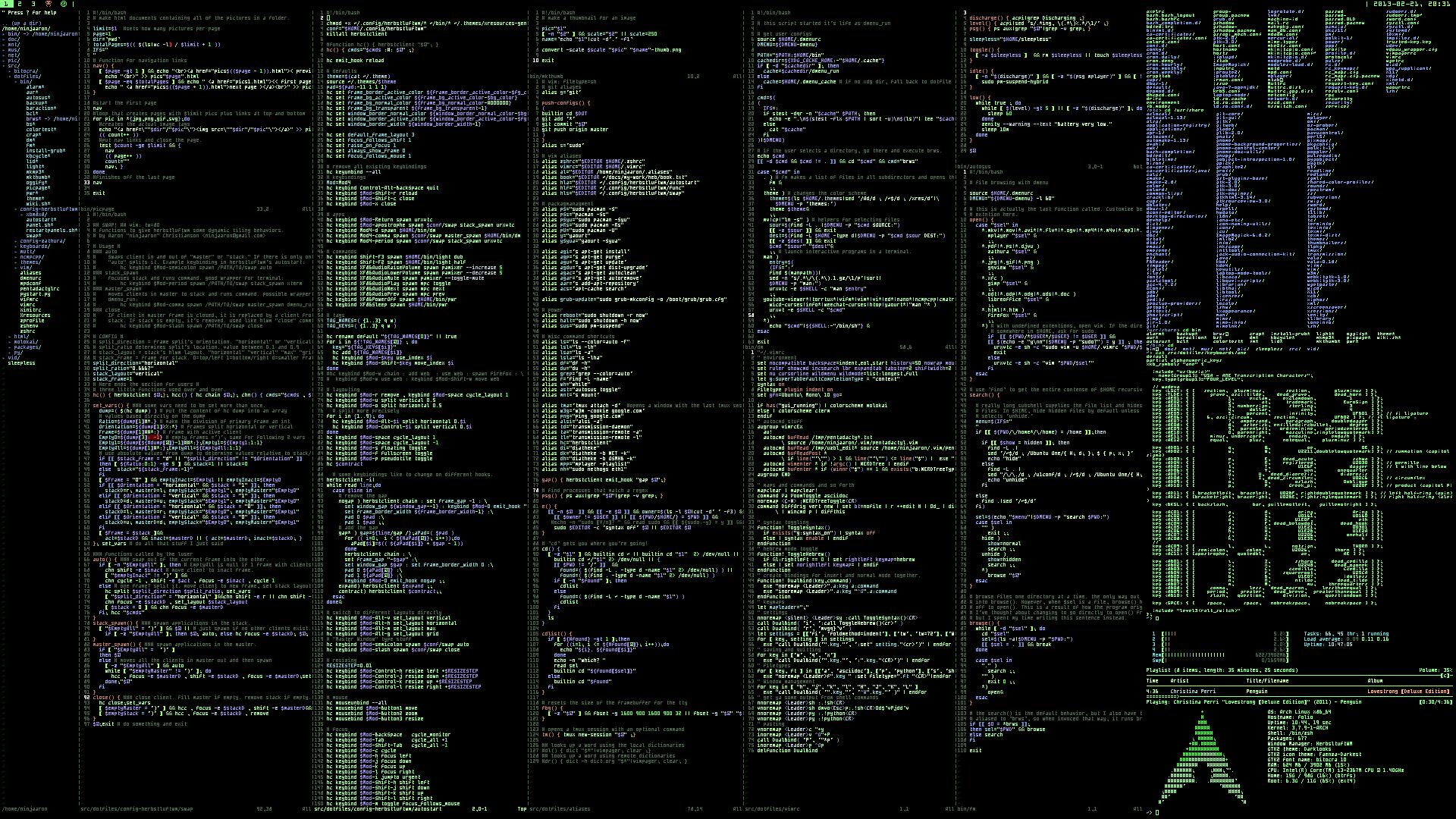 Programmer Wallpapers Wallpaper Cave