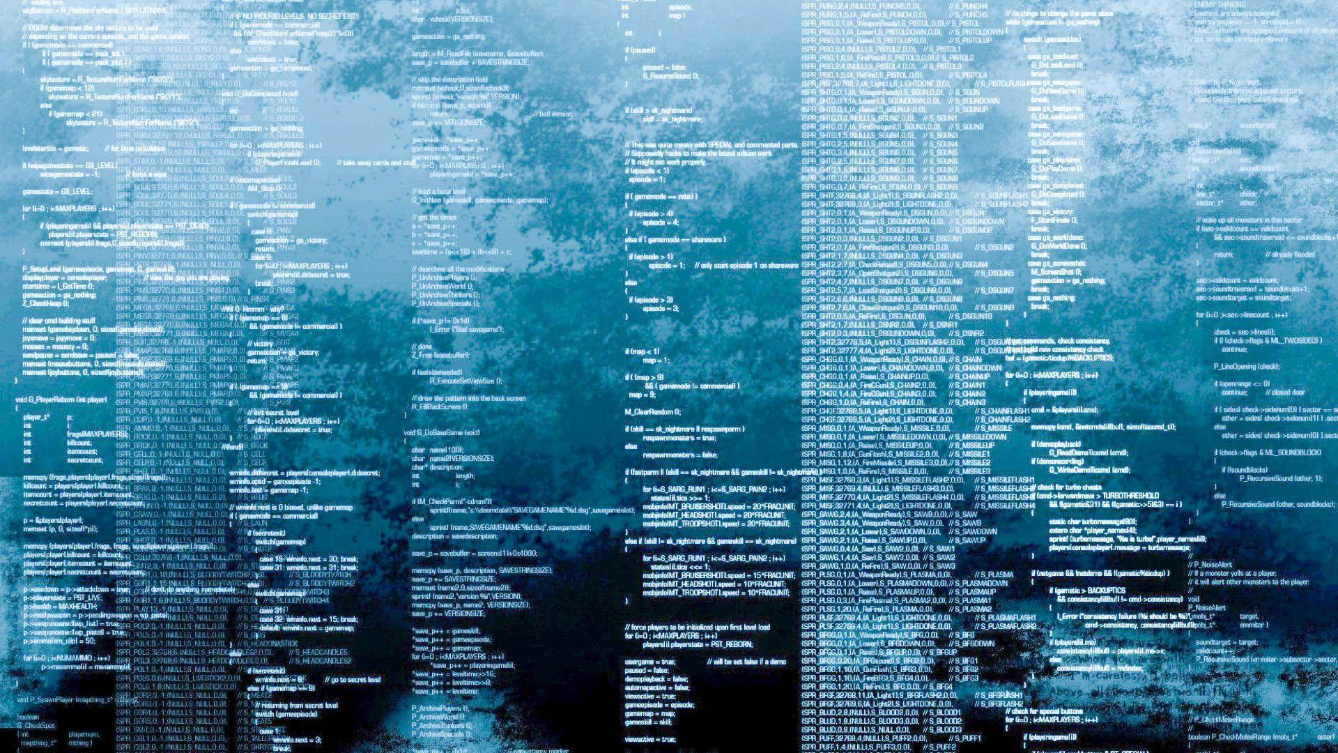 programming computer wallpapers desktop - photo #34