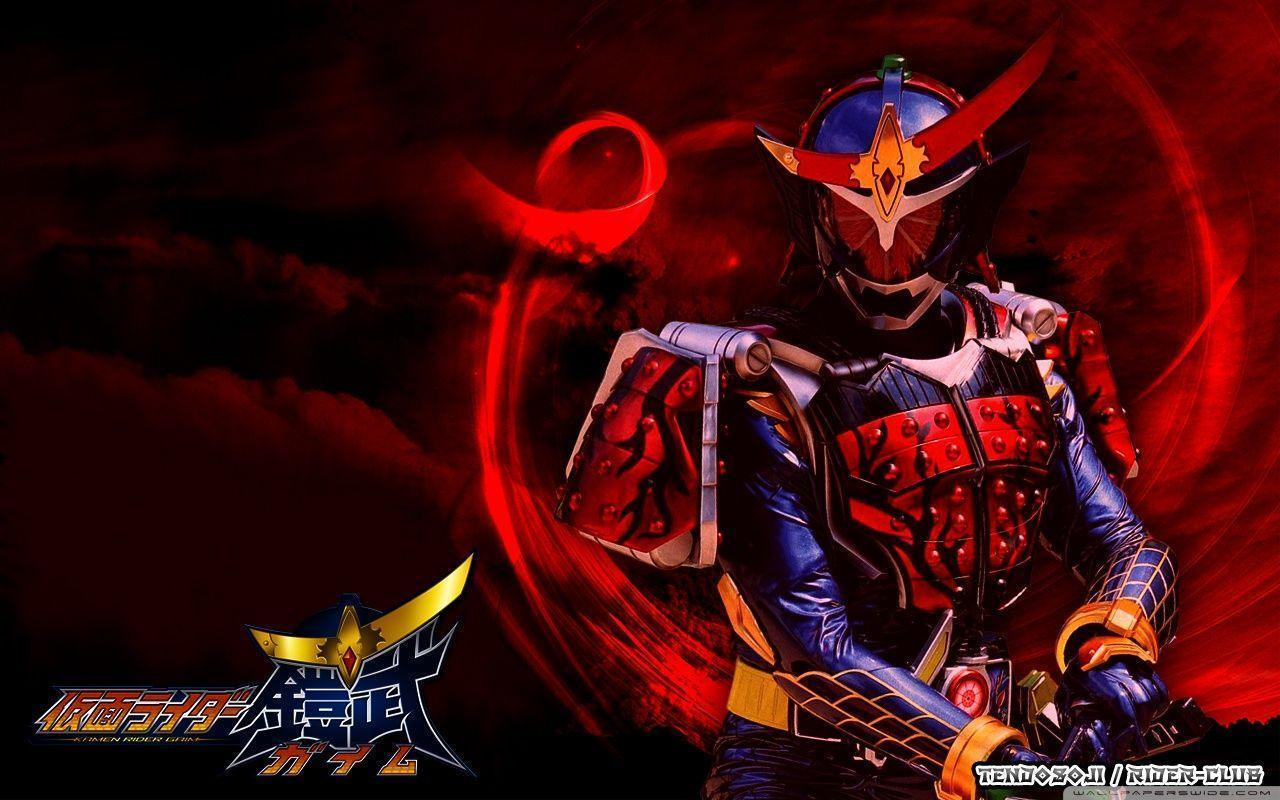 Masked Rider Wallpapers - Wallpaper Cave