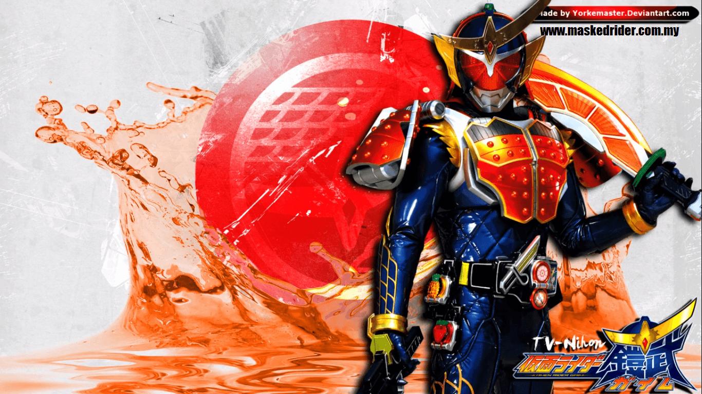 Kamen Rider Wallpapers Wallpaper Cave