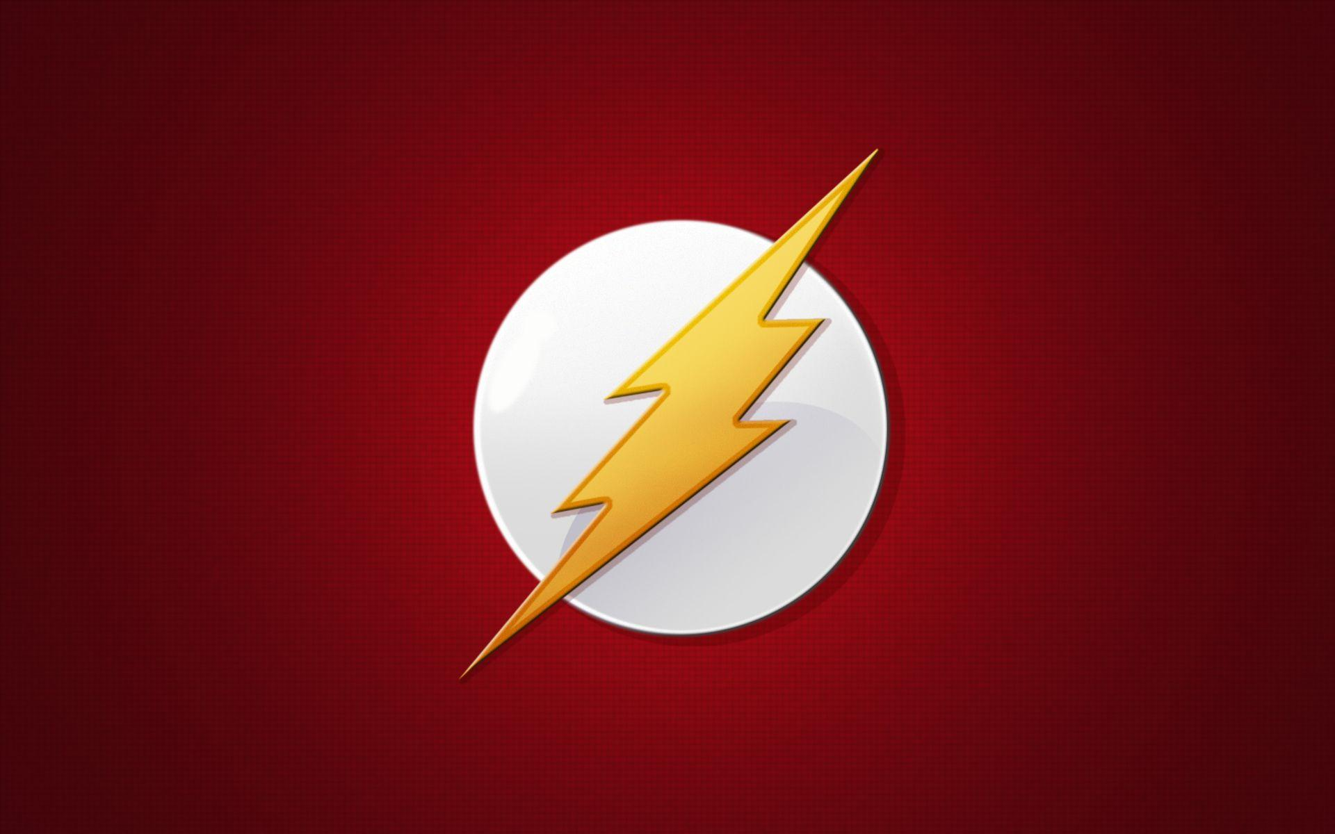 187 Flash HD Wallpapers