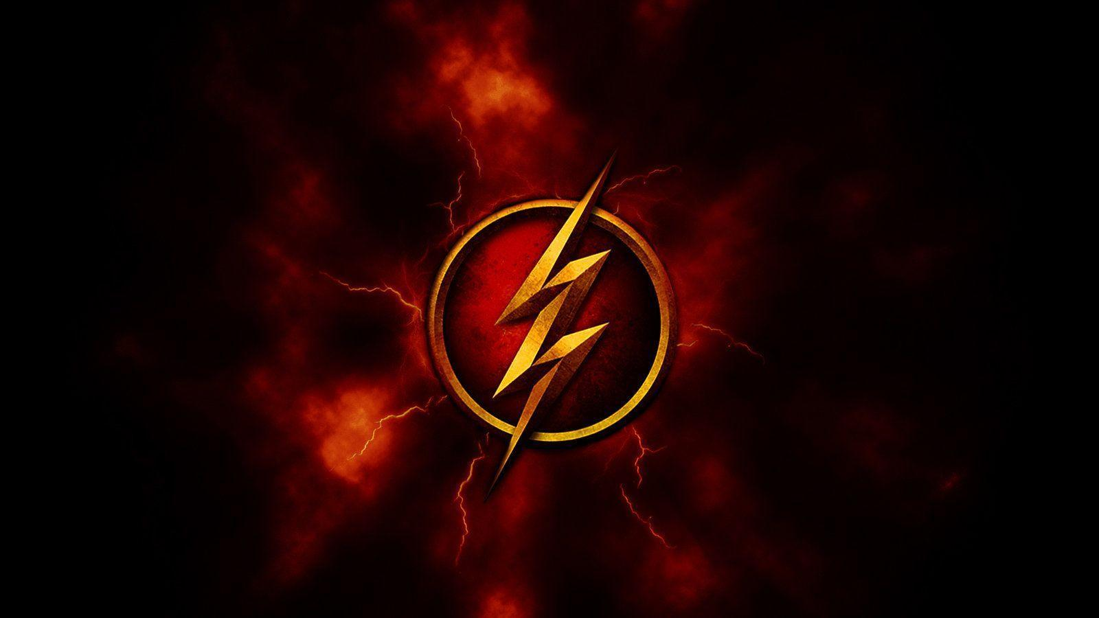 Flash Wallpapers Hd Resolution ~ Sdeerwallpapers